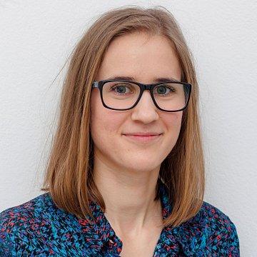 Alzbeta Stancekova