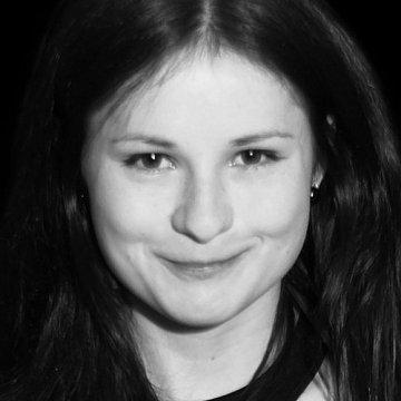 Anna Andrlová