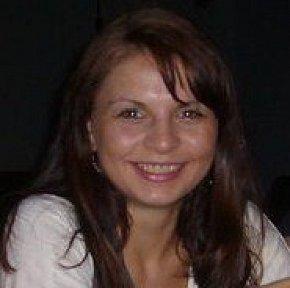 Irina Kostina