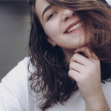Saba Sopkova