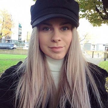 Diana Eminiová