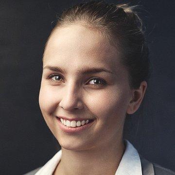 Dominika Andrlová