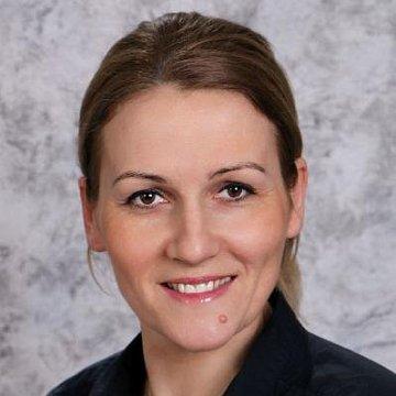 Melinda Gabnai