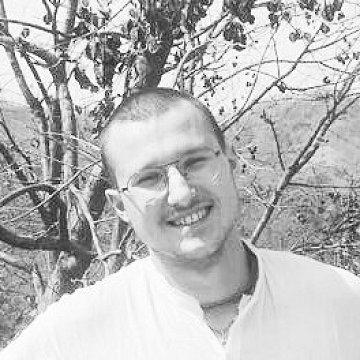 Artem Procenko
