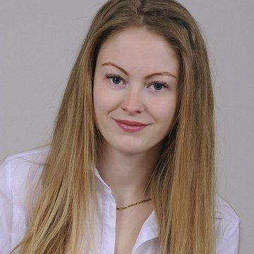 Renata Toufarová