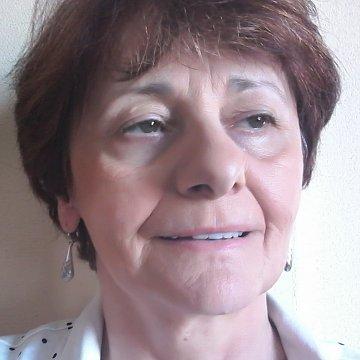 Eva Opatíková