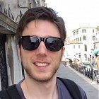 Daniel Lukacs