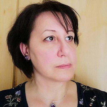 Katarína Ježková