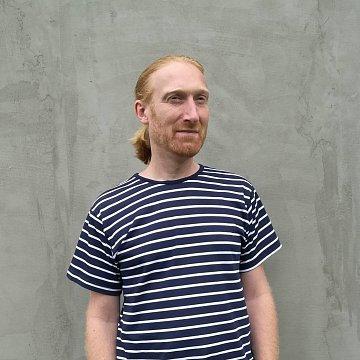 Luboš Bejček