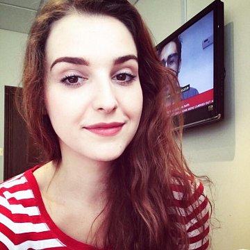 Denisa Halandova