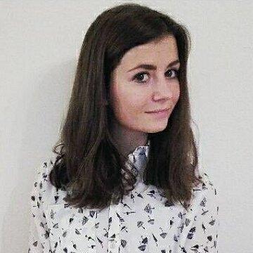 Lisa Peinhaupt