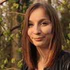 Nicolette Forr