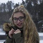 Tereza Halatová
