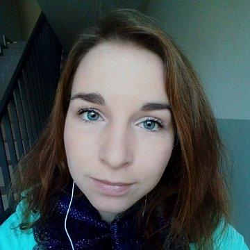 Veronika Jonáková