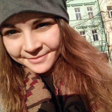 Karolína Feixová