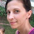 Tana Galisova