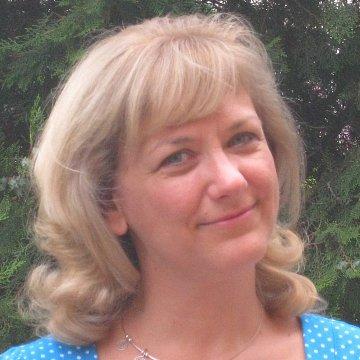 Székesfehérvári angol és orosz nyelvtanítás
