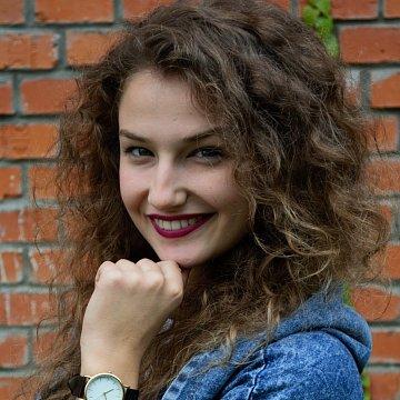 Petra Dubayová