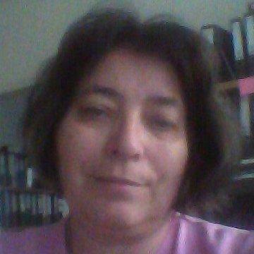 Mária V.