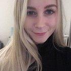 Xenia Jørgensen Uth