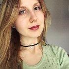 Olia Melnikova