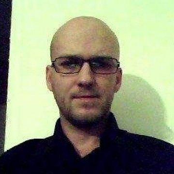 Petr Osladil
