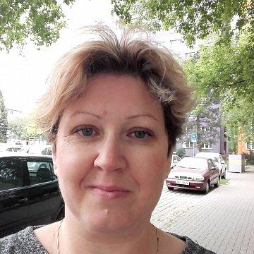 Nabízím doučování angličtiny v Ostravě