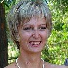 Alena Bendová