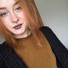 Kateřina Kolaříková