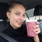 Nikola Maďariová