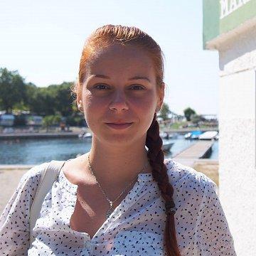 Zuzana Křivánková