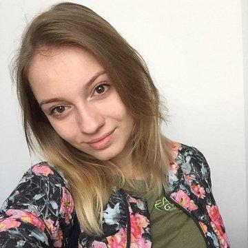 Simona Pecháčková