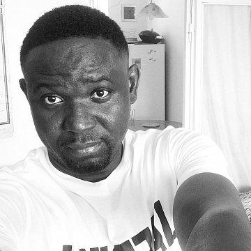 Tayo Adewale