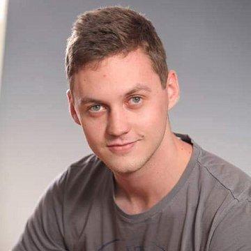 Michal Langer