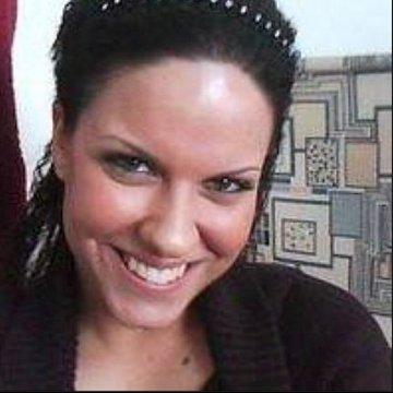 Adrienn Bódi
