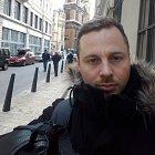 Sergii Nesterenko
