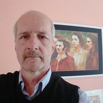 Stefan Jany