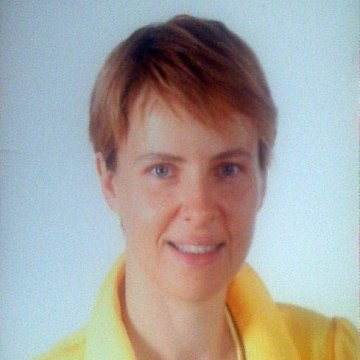 Milada Hasmundova