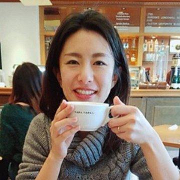 Akane Hasebe