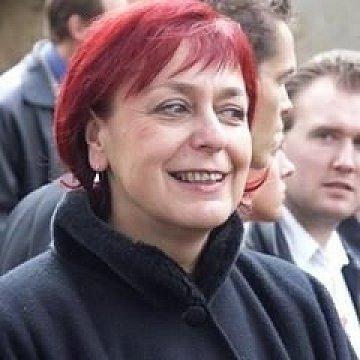 Jitka Žáková