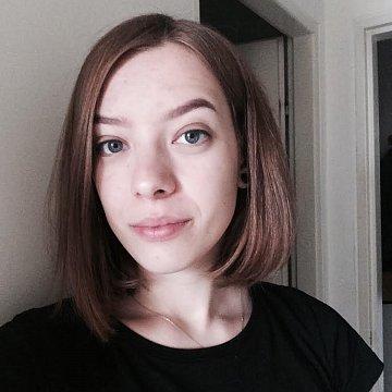Kristína Tonková