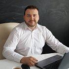 Damian Bozek