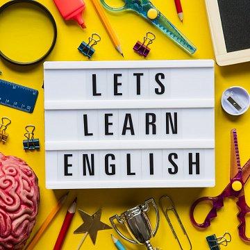 Nejlepší doučování angličtiny v Uherském Hradišti - výukové materiály zdarma!