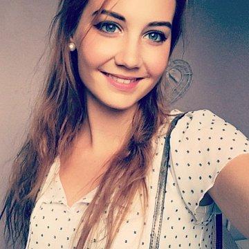 Ilona Banusz