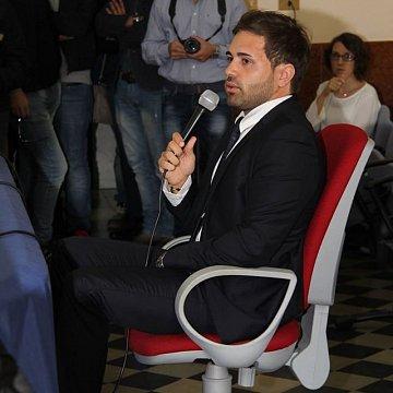 Giancarlo Ballotta