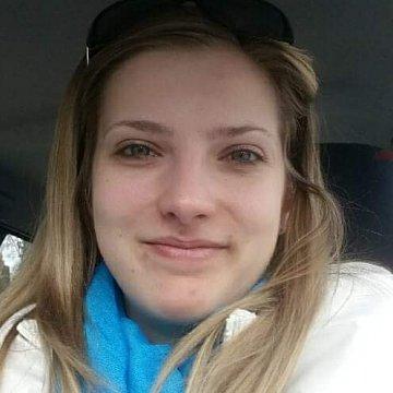 Monika Pavelková