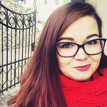 Katarína Balabánová