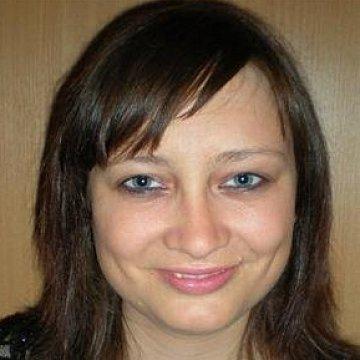 Monika Šístková