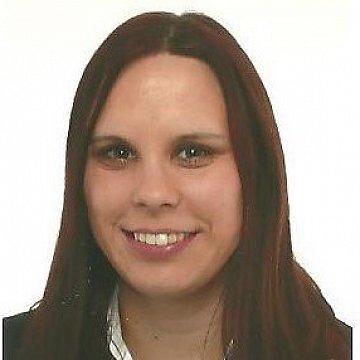 Sonja Raith