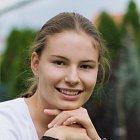 Kristína Oltmanová